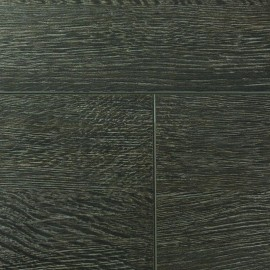 Ламинат Floor Step Magic Дуб Тобакко (Oak Tobacco), арт. M06