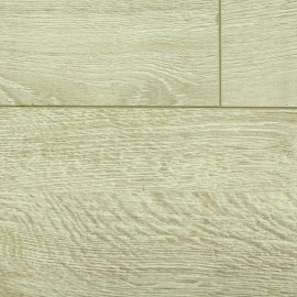 Ламинат Floor Step Magic Дуб Бьянко (Oak Bianko), арт. M07