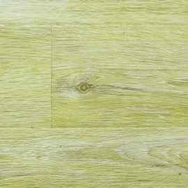 Ламинат Floor Step Real Wood Elite Дуб Аляска (Oak Alaska), арт. RWE108
