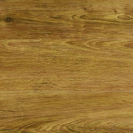 Ламинат Floor Step Real Wood Elite Дуб Шотландия (Oak Scotia), арт. RWE106