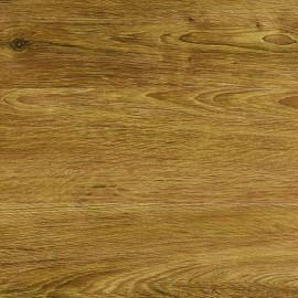 Ламинат Floor Step Real Wood Elite Дуб Шотландия (Oak Scotia), арт. RWE106