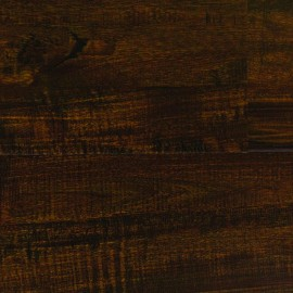 Ламинат Floor Step Real Wood Elite Дуссия Канзас (Duss Kansas), арт. RWE102