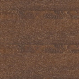 Ламинат Floor Step Real Wood Elite Дуб Орландо (Oak Orlando), арт. RWE119