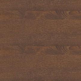 Ламинат Floor Step Real Wood Elite Дуб Орландо (Oak Orlando), арт. RWE119