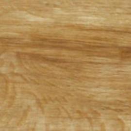 Ламинат Grandlife Oak Borha (Дуб Борха), арт. L1104