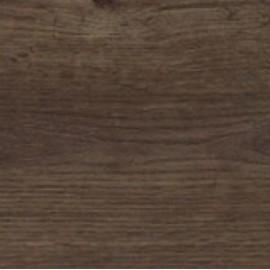Ламинат Grandlife Oak Cardoba (Дуб Кардоба), арт. L1102