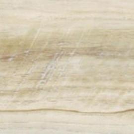 Ламинат Grandlife Oak d' Lara (Дуб де Лара), арт. L1106