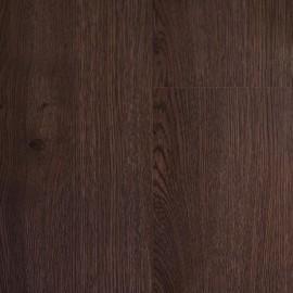 Ламинат Grandlife Oak Melgar (Дуб Мельгар), арт. L1108