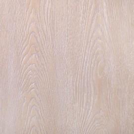 Ламинат Grandlife Oak Sandaval (Дуб Сандаваль), арт. L1101