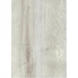 Ламинат Grandlife Oak Velasco (Дуб Веласко), арт. L1107