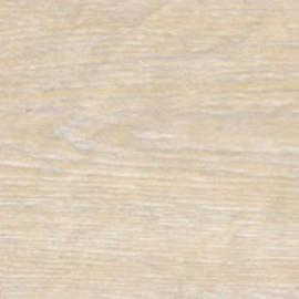 Ламинат Grandlife Polar Oak (Дуб полярный), арт. L1001