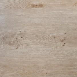 Ламинат Grandlife Oak Creme (Дуб Кремовый) 33/8mm, арт. L1013