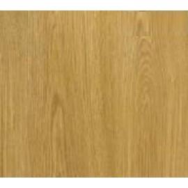 Ламинат Grandlife Oak Caramel (Дуб карамель), арт. L1003