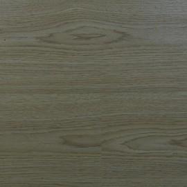 Ламинат Grandlife Honey Oak (Дуб медовый), арт. L1002