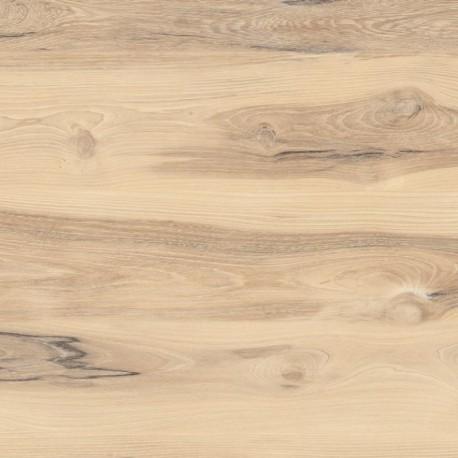 Ламинат Krono+ Дуб Адрия, арт. D2057SB