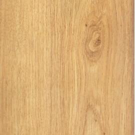 Ламинат Krono+ Дуб Маджоре, арт. D8146SB
