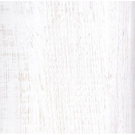 Ламинат Krono+ Пино Леванте, арт. D3168SB