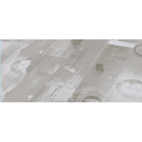 Ламинат Lamber/Kaindl Ателье  H80424   32/10мм, арт. H80424