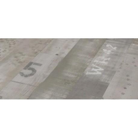 Ламинат Lamber/Kaindl Студия  H80761   32/10мм, арт. H80761