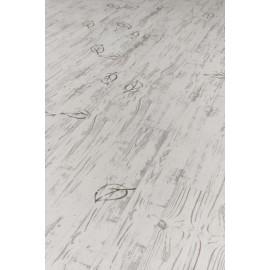 Ламинат Kaindl Soft Touch (детская серия) Листья, арт. H30690LM