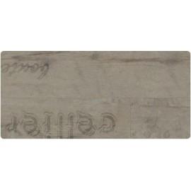 Ламинат Lamber/Kaindl Винери  H80531   32/10мм, арт. H80531