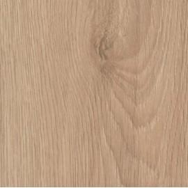 Ламинат Lamber/Kaindl Natural Touch Узкая доска Дуб 37236, арт. 37236SB