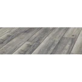 Ламинат Kronotex My Villa Дуб серый портовый, арт. M1204