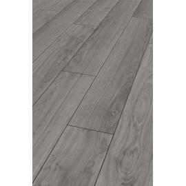 Ламинат Kronotex RoomsLoft Дуб серый, арт. R1003
