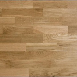 Паркетная доска Барлинек Diana Forest Дуб Standard, арт. BKW-DBE3-LEK-XXX-K10207T