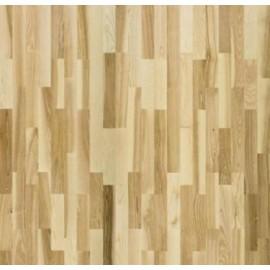 Паркетная доска Барлинек Diana Forest Ясень Standard, арт. BKW-JES3-LEK-XXX-K10207T