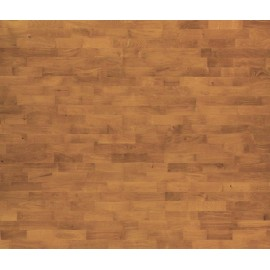 Паркетная доска Барлинек Diana Forest Дуб Goldberg, арт. BK8-DBE3-LAK-GO-XD14180T