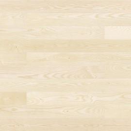 Паркетная доска Барлинек Ясень MoonlightPiccolo, арт. BK1-JES1-L05-BIX-K14130S