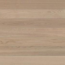 Паркетная доска Барлинек Дуб Apricot Sorbet Piccolo, арт. BK1-DBE1-OX2-POR-K14130F