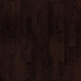 Паркетная доска Барлинек Дуб Espresso Molti, арт. SG3-DBE3-L0K-ESX-D14207F