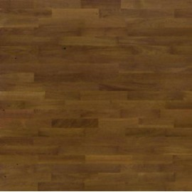 Паркетная доска Барлинек Дуб Amazon Molti, арт. SG3-DBE3-LIN-XXX-D14207S