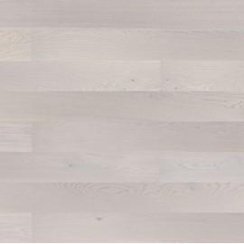 Паркетная доска Барлинек Дуб WhiteTruffle Grande, арт. BG1-DBE1-L05-B2X-D14180F