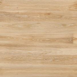 Паркетная доска Барлинек Дуб Almond Piccolo, арт. BK1-DBE1-L05-WYS-K14130F