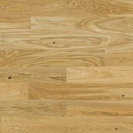 Паркетная доска Барлинек Дуб Peach Piccolo, арт. BK1-DBE1-L05-XXS-K14130F