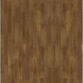 Паркетная доска Барлинек Дуб Honey Molti, арт. SG3-DBE3-L05-CGS-D14207F