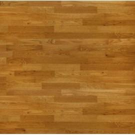 Паркетная доска Барлинек Дуб Golden Spike Molti, арт. SG3-DBE3-LAK-GOX-D14207F