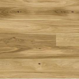 Паркетная доска Барлинек Дуб Askania Grande, арт. SG3-DBE1-LIN-XXX-D14180F