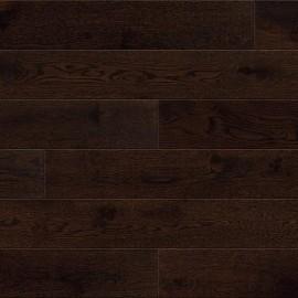 Паркетная доска Барлинек Дуб Espresso Piccolo, арт. BK1-DBE1-L05-ESH-K14130U