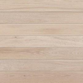 Паркетная доска Барлинек Дуб Coconut Piccolo, арт. BK1-DBE1-OX2-BIR-K14130F