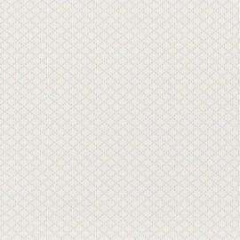 """Виниловые Обои Andrea Rossi (Андреа Росси) Обои Andrea Rossi коллекция """"Burano"""", арт.  N2524-1"""