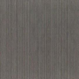 """Виниловые Обои Andrea Rossi (Андреа Росси) Обои Andrea Rossi коллекция """"Burano"""", арт.  N2537-6"""