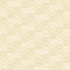 """Виниловые Обои Andrea Rossi (Андреа Росси) Обои Andrea Rossi коллекция """"Burano"""", арт.  2533-3"""