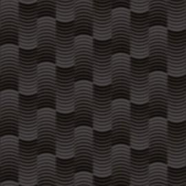 """Виниловые Обои Andrea Rossi (Андреа Росси) Обои Andrea Rossi коллекция """"Burano"""", арт.  2533-4"""
