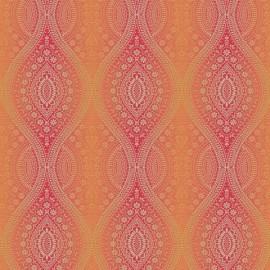 """Виниловые Обои Andrea Rossi (Андреа Росси) Обои Andrea Rossi коллекция """"Burano"""", арт.  2536-5"""
