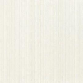 """Виниловые Обои Andrea Rossi (Андреа Росси) Обои Andrea Rossi коллекция """"Burano"""", арт.  2537-1"""