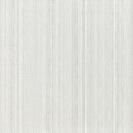 """Виниловые Обои Andrea Rossi (Андреа Росси) Обои Andrea Rossi коллекция """"Burano"""", арт.  2537-2"""